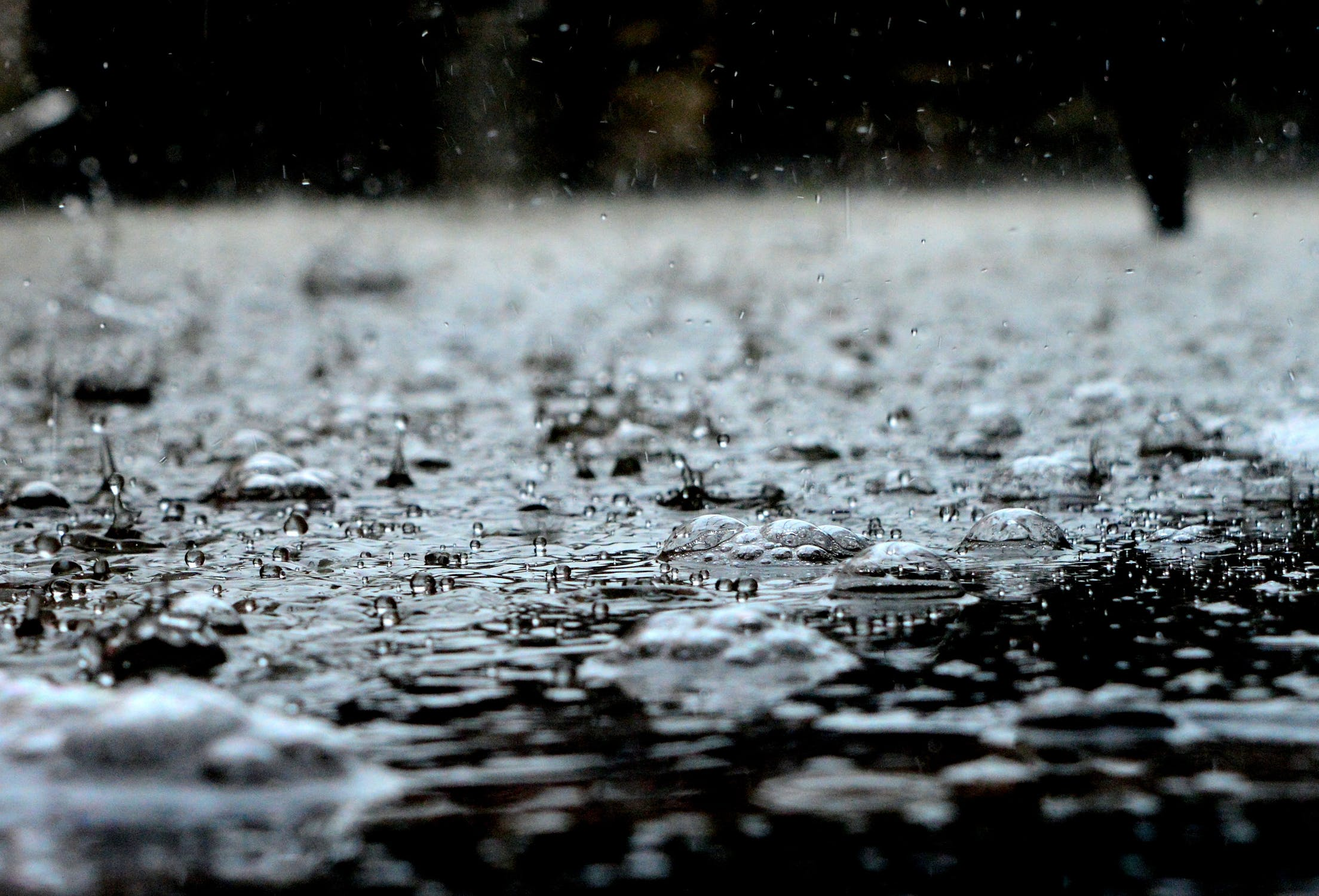 rain.pexels-photo-459451